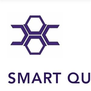 SMART QUALITY SERVICE LTD ŞTİ