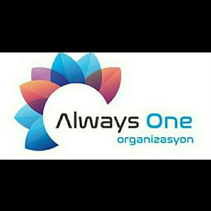 Always One Organizasyon