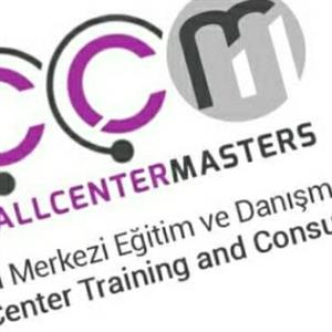 Call Center Masters