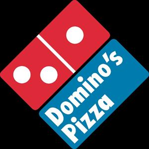DOMİNO'S PİZZA