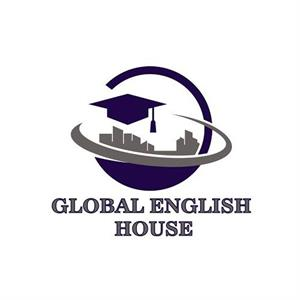 Özel Global English House Yabancı Dil Kursu
