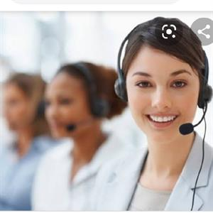 Can Call Center