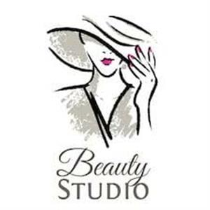 BEAUTY AESTHETIC STUDUOS VIP