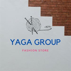 Yaga Group