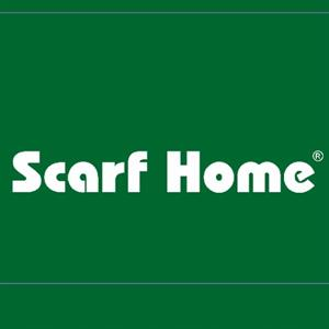 Scarf Home