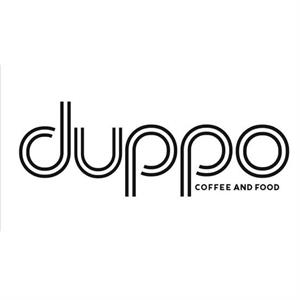 Duppo Cafe and food