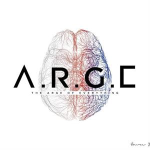 The Arge Of Everything