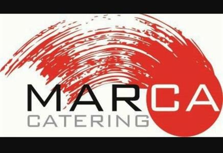 Marcacatering