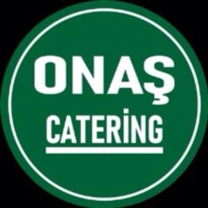 Onaş Catering