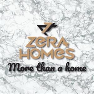 Zera Homes Real Estate