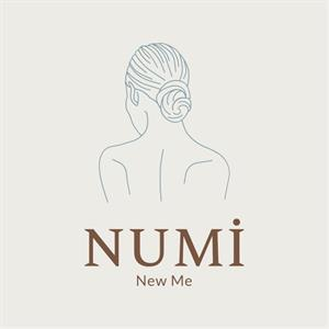 numi beauty and care center
