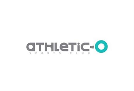 Athletic-O Sports Club