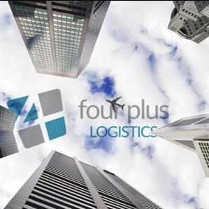 FOUR PLUS LOGISTICS