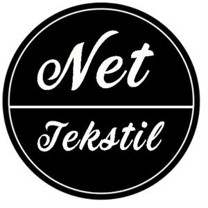Net Tekstil