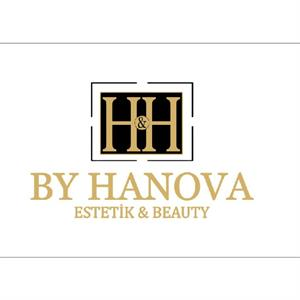 By Hanova Estetik Beauty