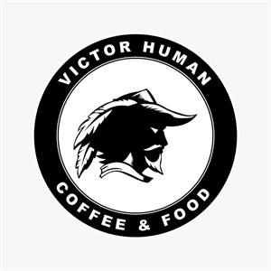 VICTOR HUMAN COFFEE & FOOD