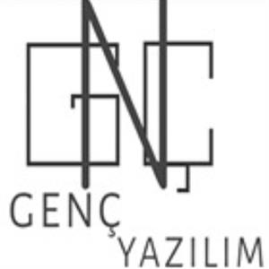 Genc Yazilim Donanim Ltd.Sti