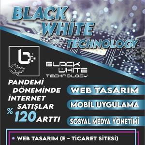Balck White Technology
