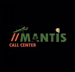 MANTIS CALL CENTER