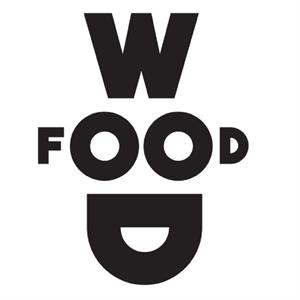 Food And Wood Works