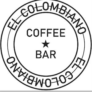 El Colombiano Coffee&Bar