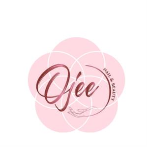 Ojee Nail and Beauty