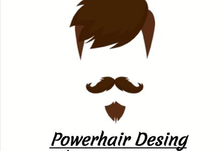 Power Hair Desing
