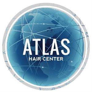 Atlas Hair Center