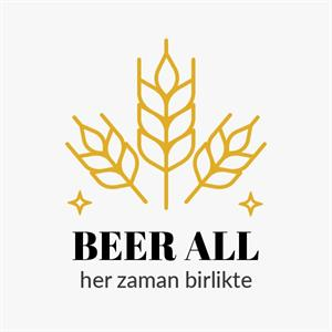 Beer All