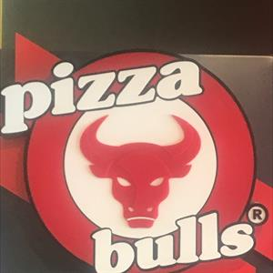 Pizza Bulls Kayaşehir