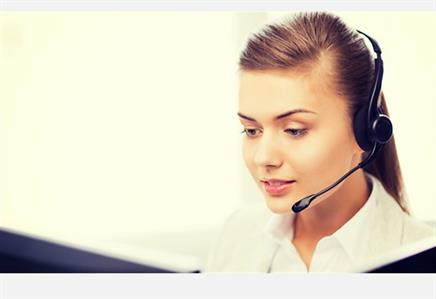 ERTEKİN CALL CENTER