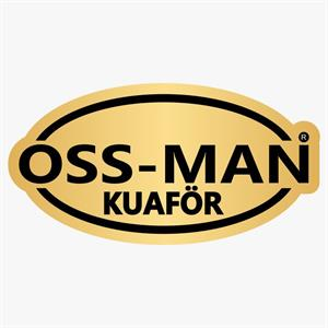 Oss-man-woman-coiffeur