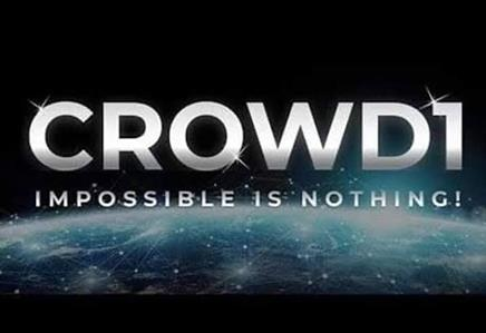 İMPACT CROWD TECHNOLOGHY