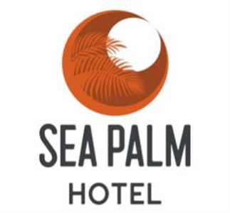 sea Palm otel Yalıkavak