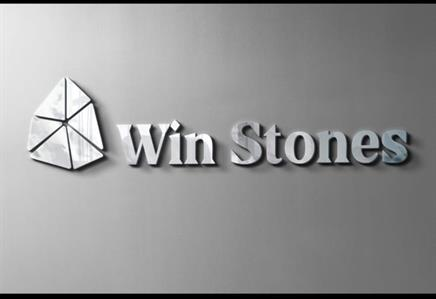 Win Stones Marbles and Travertines
