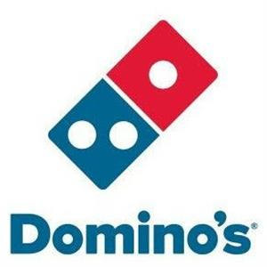 Domino's Pizza Davutlar