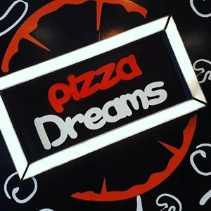 Pizza Dreams