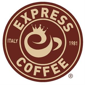 Express Coffee