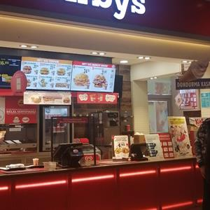 MNG ARBY'S