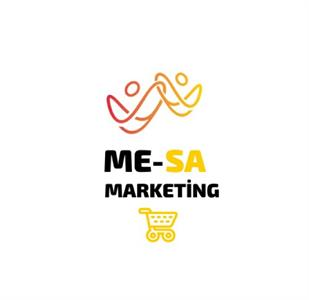 me-sa marketing