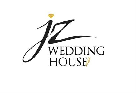 İZ WEDDİNG HOUSE