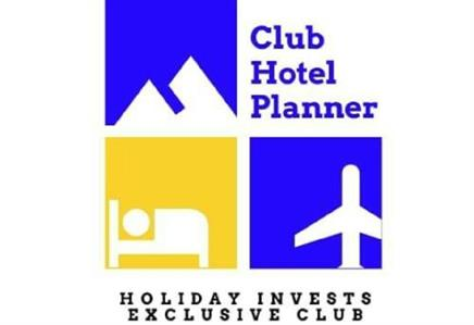 Holiday Invests