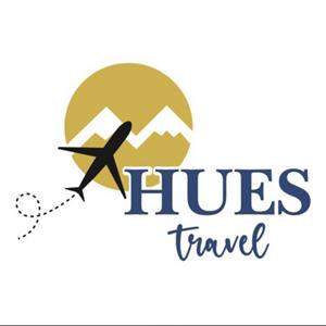 hues travel