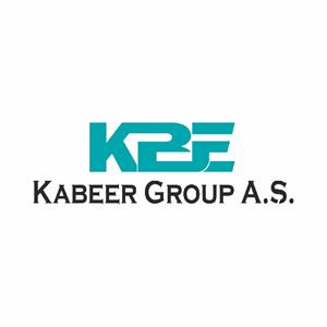 KABEER GROUP A.Ş