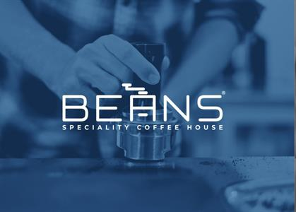 Beans Cafe