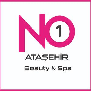 No1 Ataşehir Beauty Lounge