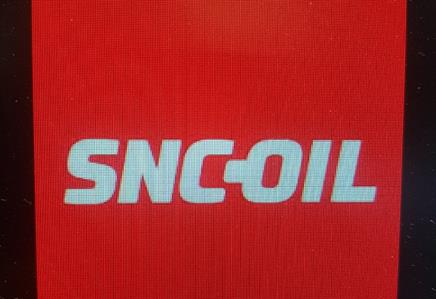 SNC OIL PETROLCULUK A.S