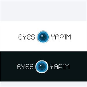 EYES FİLM YAPIM