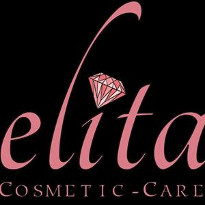 Elita beauty & care
