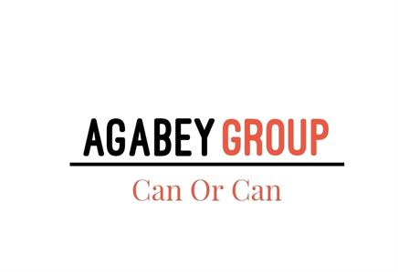 Ağabey group